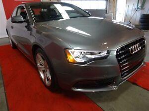 2014 Audi A5 West Island Greater Montréal image 9