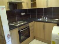 ***BRAND NEW 1 BEDROOM APARTMENT-NETHERTHORPE-S6 3FT(Next to Tesco/Near Sheff Uni)***
