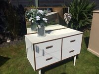 1970s and 1960s SO NOT PERFECT !!!!Dressing Tables