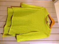 River Island Womens tops for sale
