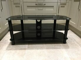For Sale large T V Stand.