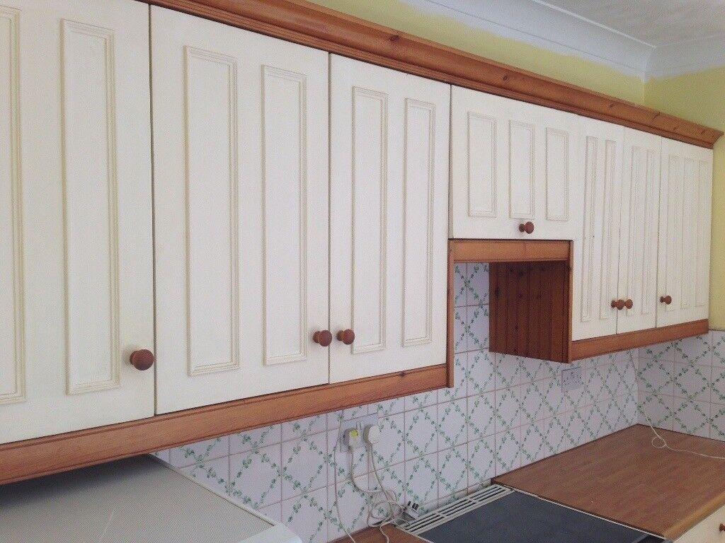 Second hand kitchen for sale | in Norwich, Norfolk | Gumtree