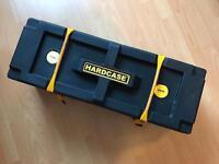 """Hardcase 28"""""""