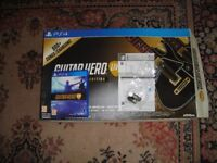 Guitar hero live supreme party edition ps4