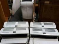 Dimplex AC3N Curtain Heaters