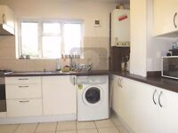 GREAT LOCATION! BRIGHT 2 BEDROOM FLAT IN KINGSBURY £330PCM WELL PROPORTIONED VIEWINGS RECOMMENDED