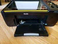Kodak esp 3250 all in one printer