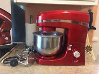 Vonshef food mixer 1000w