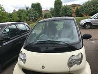 Amazing Smart to sell! Great Price