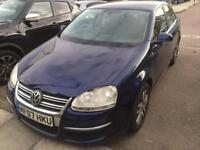 Be jeeta 2.0 automatic spare or repair get a box problem Engine running smoothly mot