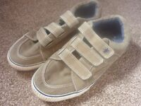 NEXT Casual trainers - Size 5