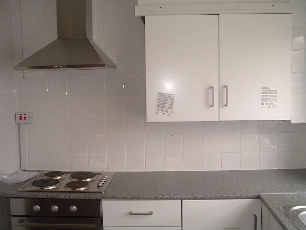 1 bed flat available to let on hickling road ilford