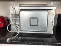 Sharp Jet Convection Microwave & Grill