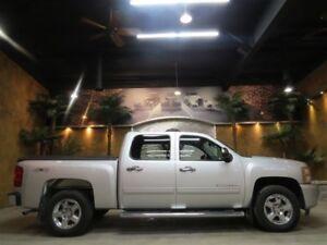 2013 Chevrolet Silverado 1500 LTZ   *** 71 k ***