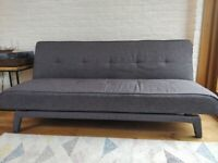 Sofa bed for quick sale