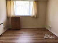 Large 1st Floor 3 Bedroom Flat In Edmonton, N9, Great Location & Condition
