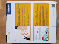 Olympus Digital Voice Recorder VN-765 4GB