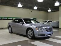 2014 Chrysler 300 TOURING A/C CUIR TOIT PANO MAGS