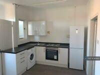 1 bedroom flat in Pratt Street, Kirkcaldy, KY1 (1 bed) (#905822)