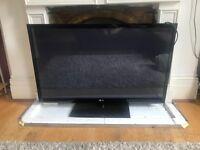 55inch LG TV