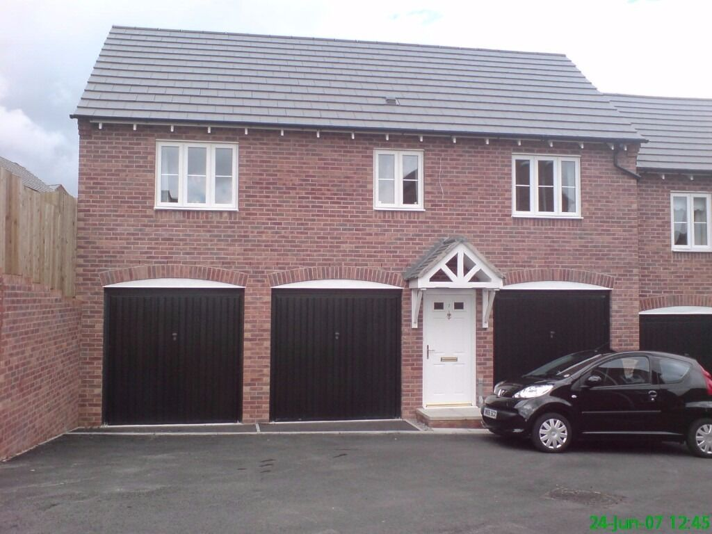 2 bedroom new build coach house apartment to rent for 2 bedroom homes to build