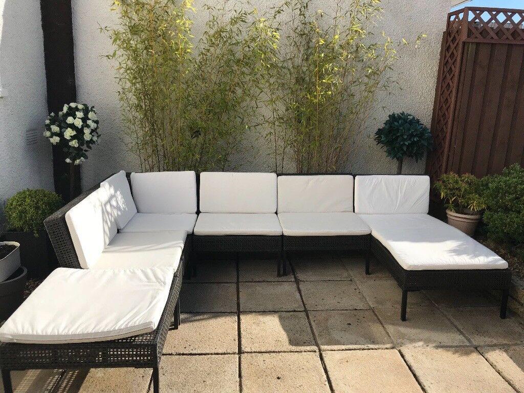 Garden Furniture Clearance Liverpool Jape