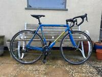 Cannondale CAAD 3 R500