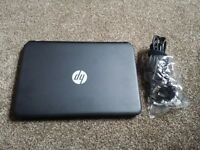 "HP240 G3 14"" NOTEBOOK"