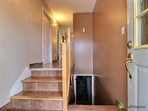 259 900$ - Bungalow à vendre à L'Ange-Gardien-Outaouais Gatineau Ottawa / Gatineau Area image 3