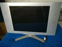 "20"" RELYSIS COMPUTER MONITOR (with TV FUNCTION)"