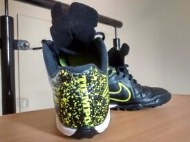 Nike Tempo Trainers