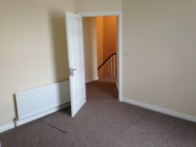 double room ENSUITE PORTADOWN TOWN CENTRE BILLS INCLUDED available immediately