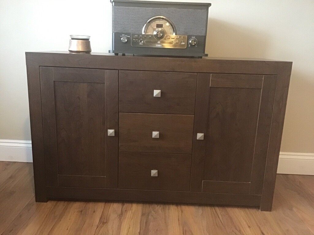 matching living room furniture  in minster on sea kent
