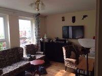 Single Room in London Fields