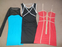Summer Dresses , size S