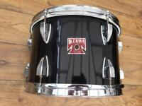 Vintage Tama Swingstar 12x8 tom