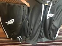 Men's Track suits (NICK) (L)
