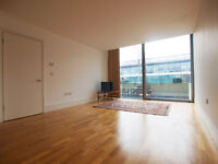 Stunning 1 Double Bed Based in the Old Arsenal Stadium in the Heart of Highbury Close To Transport