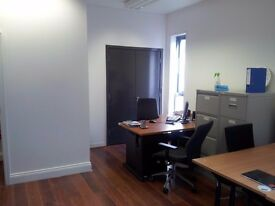 First Floor Office Unit To Let | Micro Business Centre