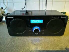 Blaupunkt DAB Radio