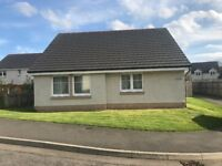 Three Bed Bungalow for Sale, North Kessock