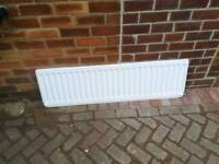 6 radiators individual price starting at £20 each