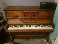 Piano Free..