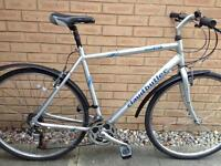 Men's Bike Classic Claud Butler
