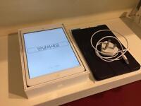 iPad Mini 1st Gen 16gb Wifi
