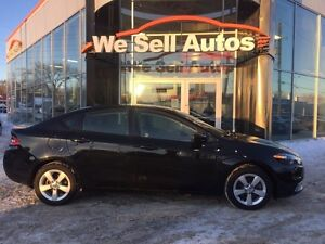 2015 Dodge Dart SXT *MP3 *CRUISE *BTOOTH *CLEAN HIS