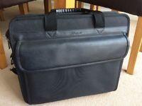 Heavy duty laptop case
