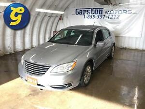 2014 Chrysler 200 LX*****PAY $53.02 WEEKLY ZERO DOWN***
