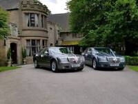 Wedding Car Business for sale