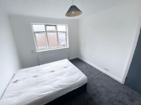 Brand New Double Room in South Norwood. BRAND NEW FRUNITURE. ALL BILLS INCLUDED